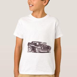 T-shirt rêves de hot rod
