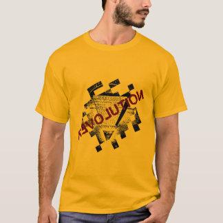 T-shirt Révolution