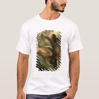 T-shirt Rheingold, première scène, 1888