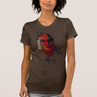 T-shirt Richard Dawkins