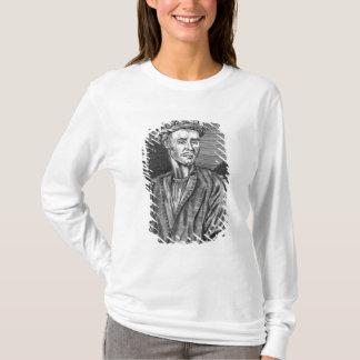 T-shirt Rigep Dandulo