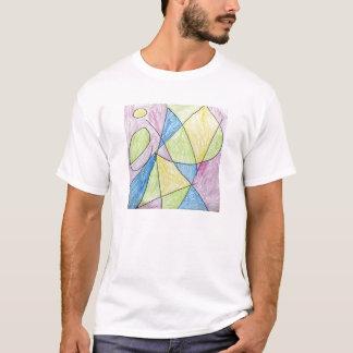 T-shirt Riley Taylor