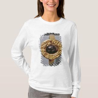 T-shirt Ring du Roi Richard