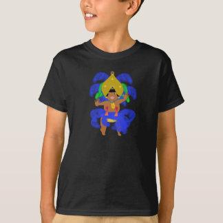 T-shirt Rio