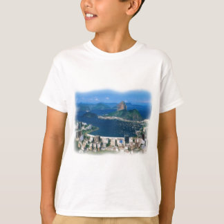 T-shirt rio_de_janeiro_Painting.jpg
