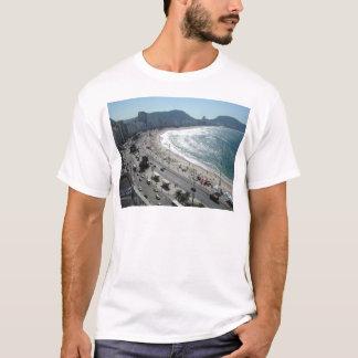 T-shirt Rio de Janiero