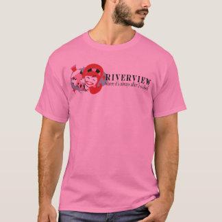 T-shirt Riverview Norfolk, VA