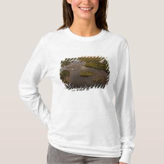 T-shirt Rivière d'Essequibo, plus longue rivière en