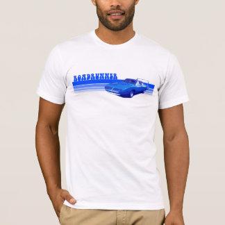 T-shirt Roadrunner de Plymouth