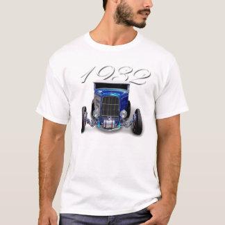 T-shirt Roadster 32