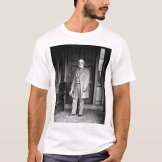 T-shirt Robert E. Lee
