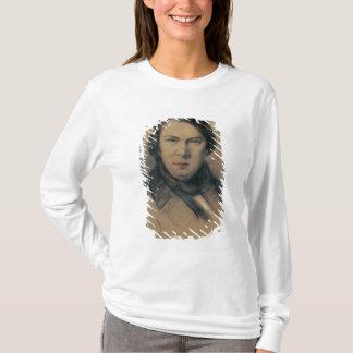 T-shirt Robert Schumann 1853