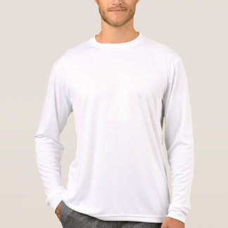 T-shirt Roche montant Microfiber Longsleeve