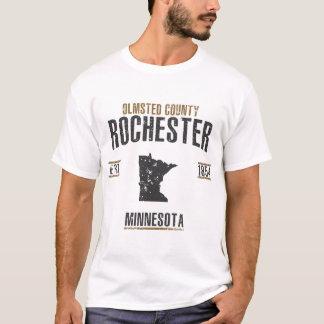 T-shirt Rochester