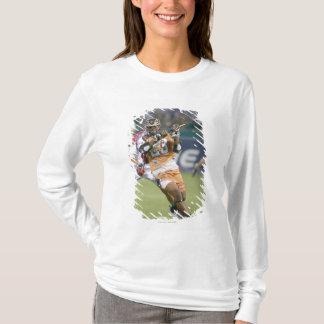 T-shirt ROCHESTER, NY - 18 JUIN :  Jovan Miller #23