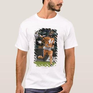 T-shirt ROCHESTER, NY - 21 MAI :  Greg Bice #44 2