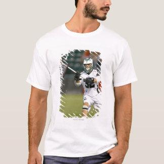 T-shirt ROCHESTER, NY - 21 MAI : Greg Guerenlian #32