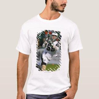 T-shirt ROCHESTER, NY - 21 MAI : Tim Goettelman #59
