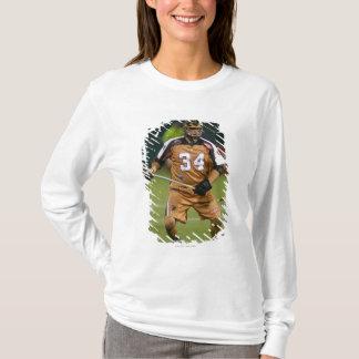 T-shirt ROCHESTER, NY - 24 JUIN : Anthony Kelly #34
