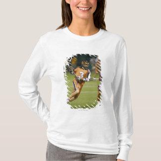 T-shirt ROCHESTER, NY - 24 JUIN :  Brett Garber #3