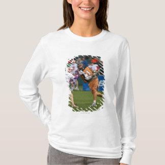 T-shirt ROCHESTER, NY - 24 JUIN :  Grant Catalino #1