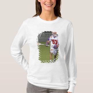 T-shirt ROCHESTER, NY - 24 JUIN : Matt Dolente #57