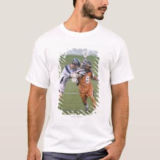 T-shirt ROCHESTER, NY - 6 AOÛT :  Matt Striebel #9