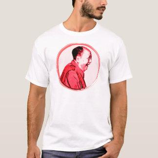 T-shirt ROFL Mao