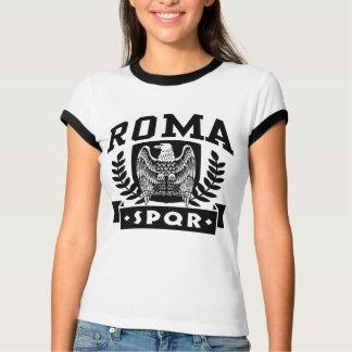T-shirt Roma SPQR