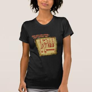 T-shirt Romeo et Juliet