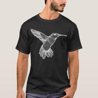 T-shirt Ronfler-copie inversée
