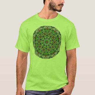 T-shirt Roue de papillon