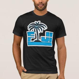 T-shirt rugby du Fiji