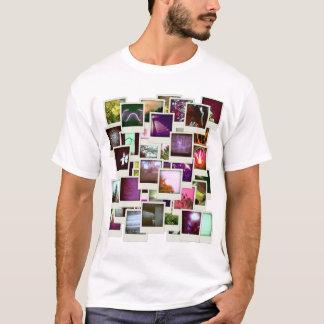 T-shirt Ruptures