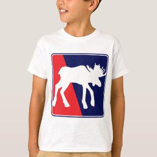 T-shirt RWB-Orignaux