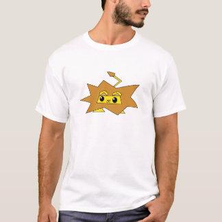 T-shirt Ryan le lion