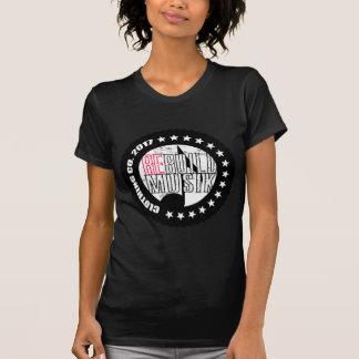 T-shirt Sac d'ordinateur portable de MusiK de