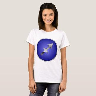 T-shirt Sagitarrius