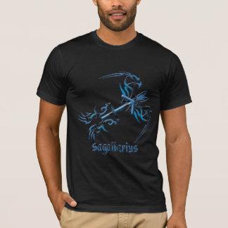 T-shirt Sagittaire