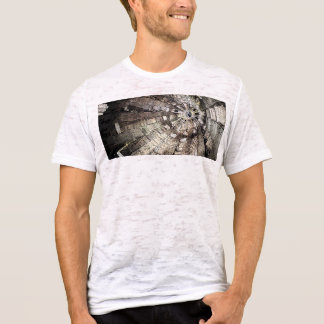 T-shirt Sagrada Familia 1