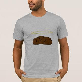 T-shirt saint----!