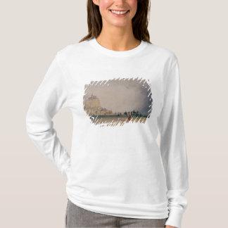 T-shirt Saint Michel de Mont