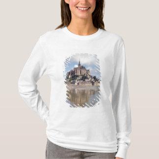 T-shirt Saint-Michel de Mont