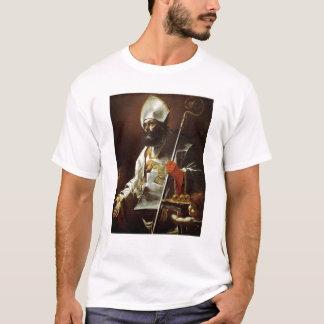 T-shirt Saint-Nicolas de Bari