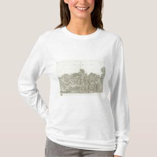T-shirt Saint Polde Léon