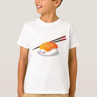 T-shirt Saké de Nigiri