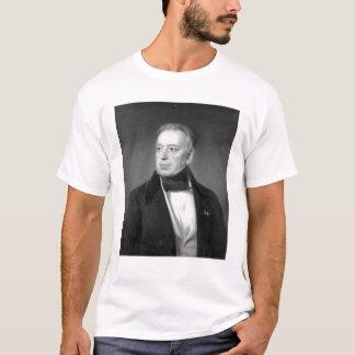 T-shirt Salomon Mayer von Rothschild