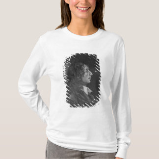 T-shirt Salvator Rosa