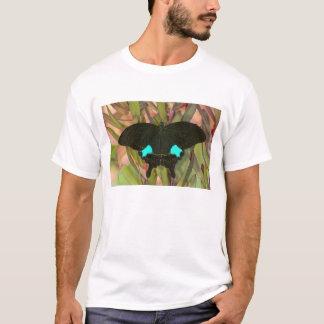 T-shirt Sammamish, papillon tropical 18 de Washington