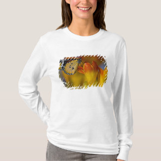 T-shirt Sammamish, Washington. Papillons tropicaux 39